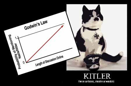 Godwins-Law-and-Kitler-a-hybrid-image-macro-combining-the-Hitler-Kitty-internet.png