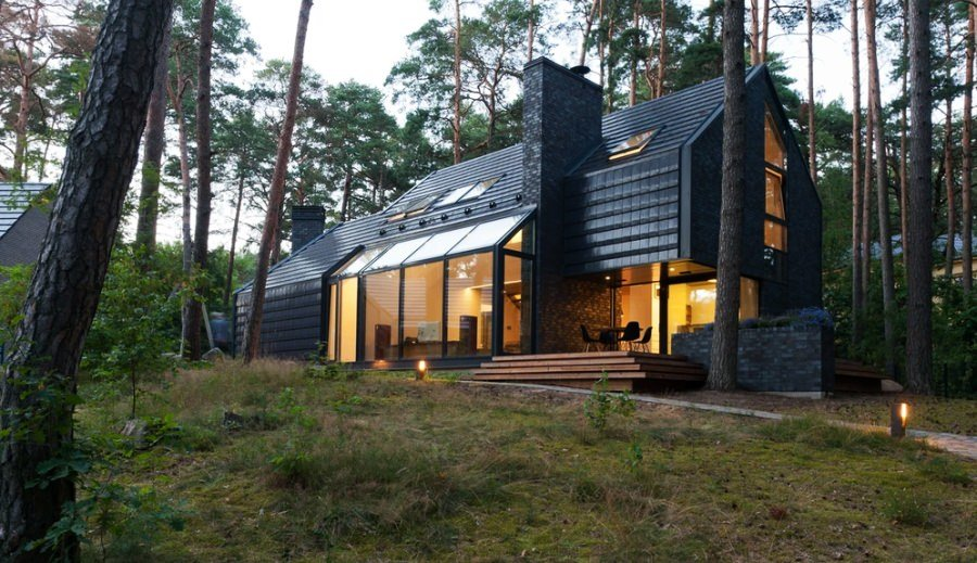 House-in-the-forest.jpg