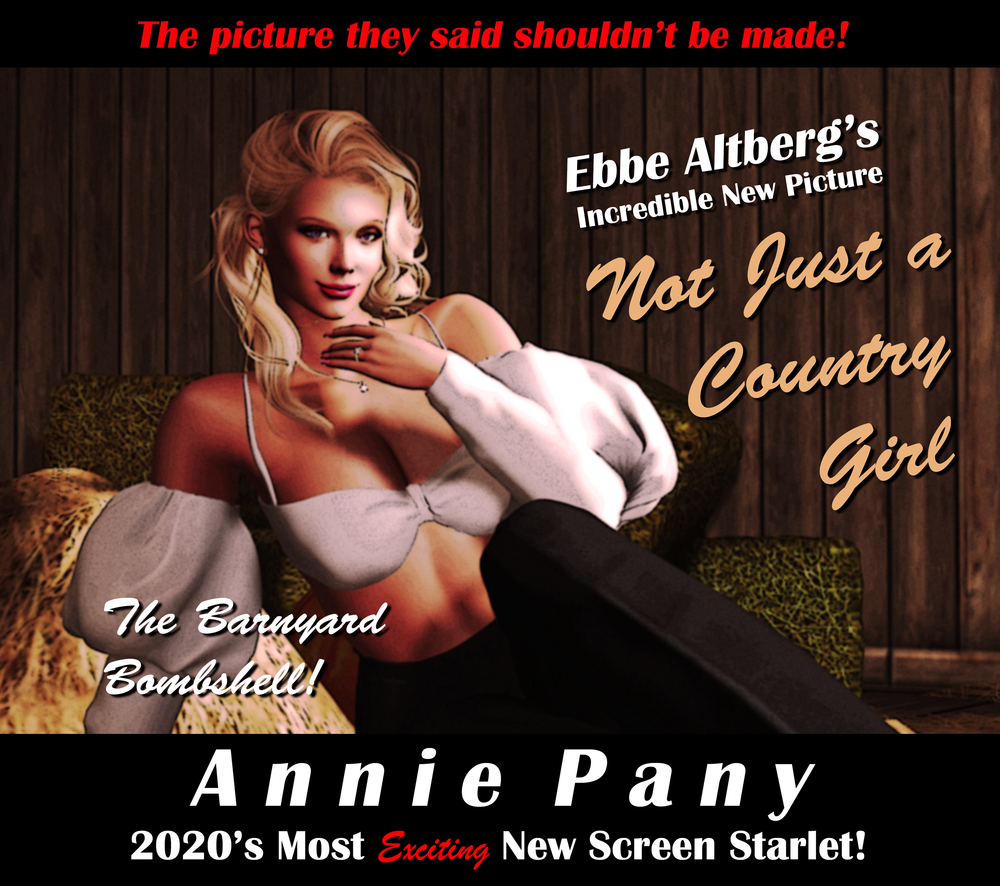Not-Just-a-Country-Girl-Poster-Blank.thumb.png.1b4f930586e72886e8ee6700387b5c63.png