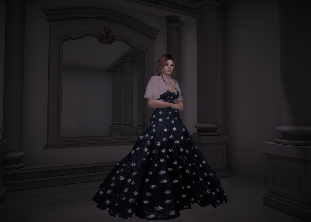 Peony_Ballgown.png