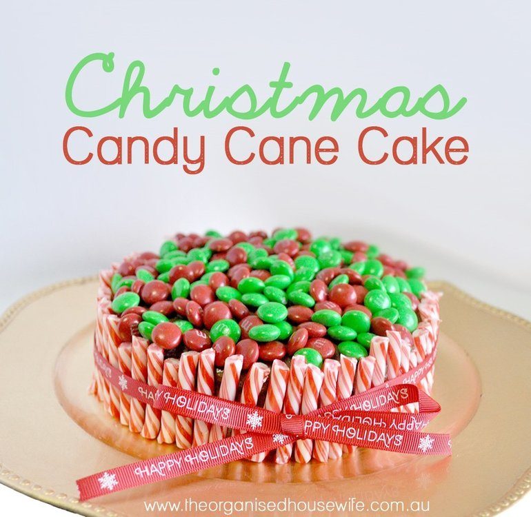 The-Organised-Housewife-Super-Easy-Christmas-Candy-Cane-Cake.thumb.jpg.9d9a20ca741fd100d2ff6748875dd18d.jpg