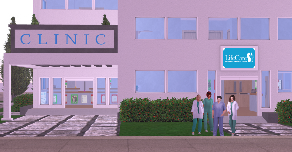 clinic.thumb.png.c1871a1bb01ee418226944a7f38119c9.png