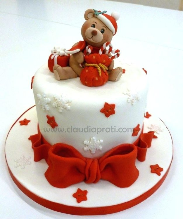 decorated-xmas-cake-images-ideas-best-cakes-on-decorating.thumb.jpg.2ab2b26b1a33ed54fd46d579bcce2e65.jpg