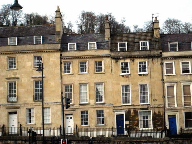 georgian-terraced-houses-london-road-bath-geograph-org.jpg