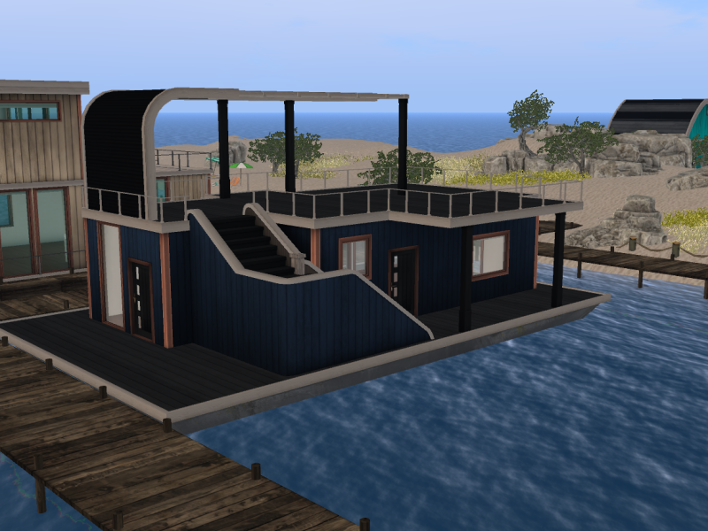 new_houseboat_001.png