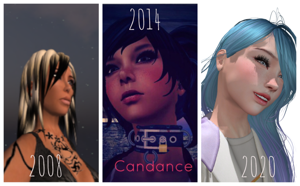 Candance Collage2.png