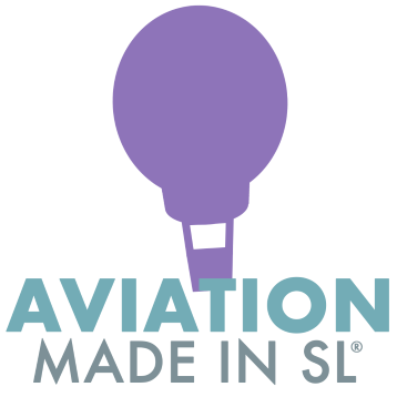 Aviation Made in SL-Logo.png