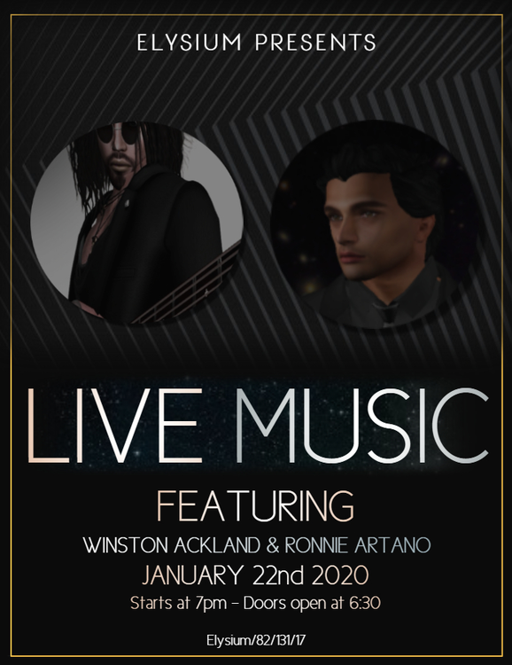 Live Music - Jan 22.png