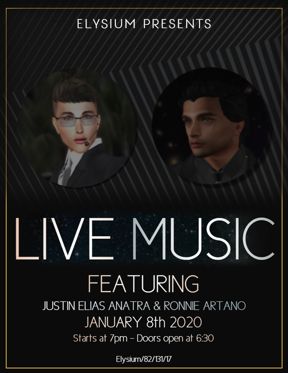 Live Music - Jan 8.png