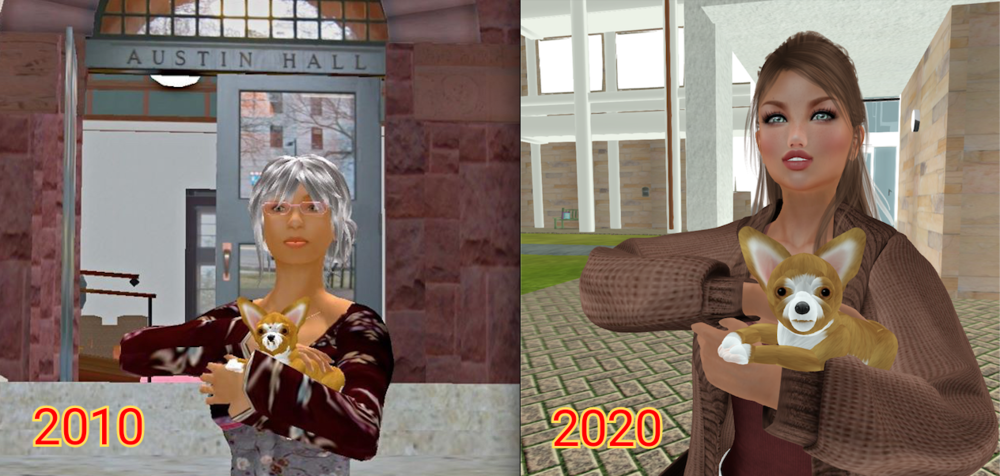 Bay Sweetwater Decade challenge 2.png