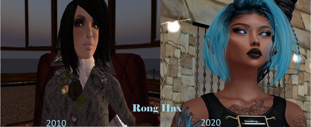 2010 to 2020 before and after.jpg