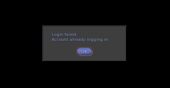 Login Failed SL.png