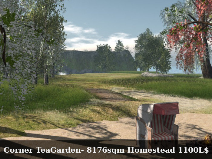 LAND BOARD NE CORNER 8176 TEAGARDEN .jpg