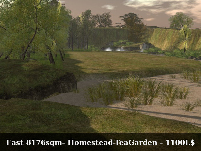 LAND BOARD east 8176 TEAGARDEN .jpg