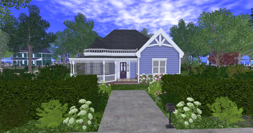 front of home_001.png