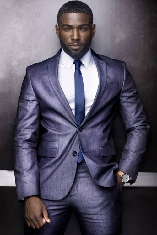 40-Contemporary-and-Elegant-Black-Men-Fashion-Clothing.jpg