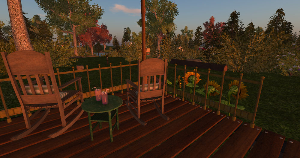 View From Lilac Grove Camper 2.png