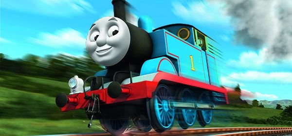 Hero_Thomas_X15a-600x280.jpg.15c5cd2b1ad8b842961d3d5861220b26.jpg