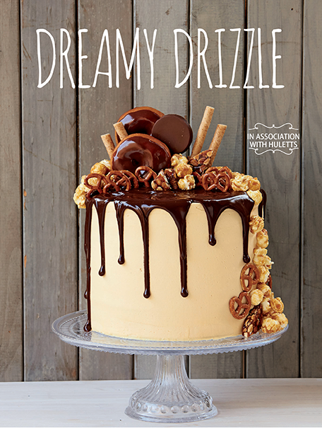 IdeasMag_DreamyDrizzle_01.png.1a7cccbd1a0ee36f14035efb99f660f2.png