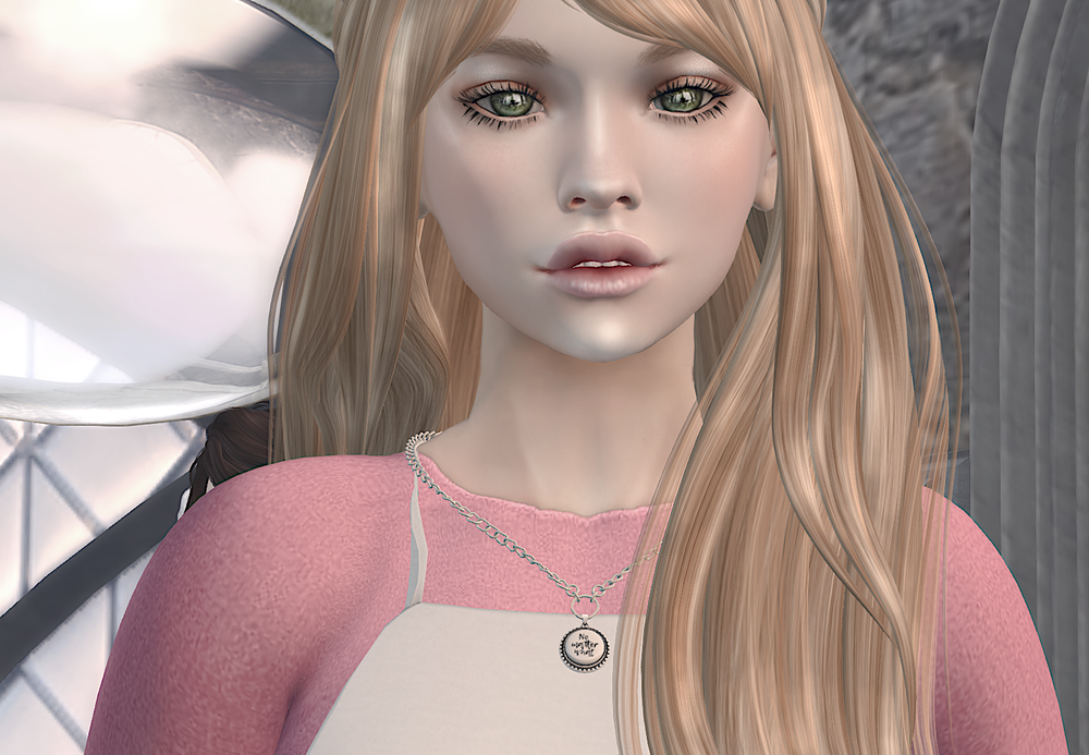 LOTD2020-0111_005.png