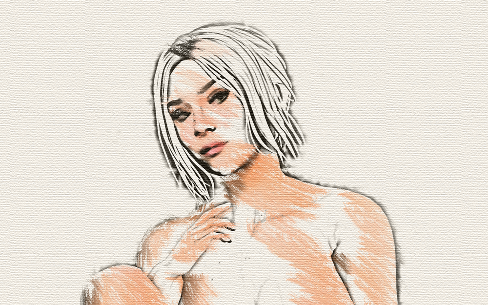 Life-Drawing-Teaser-Blank.thumb.png.753182a2870d9f59929aab2118d80267.png