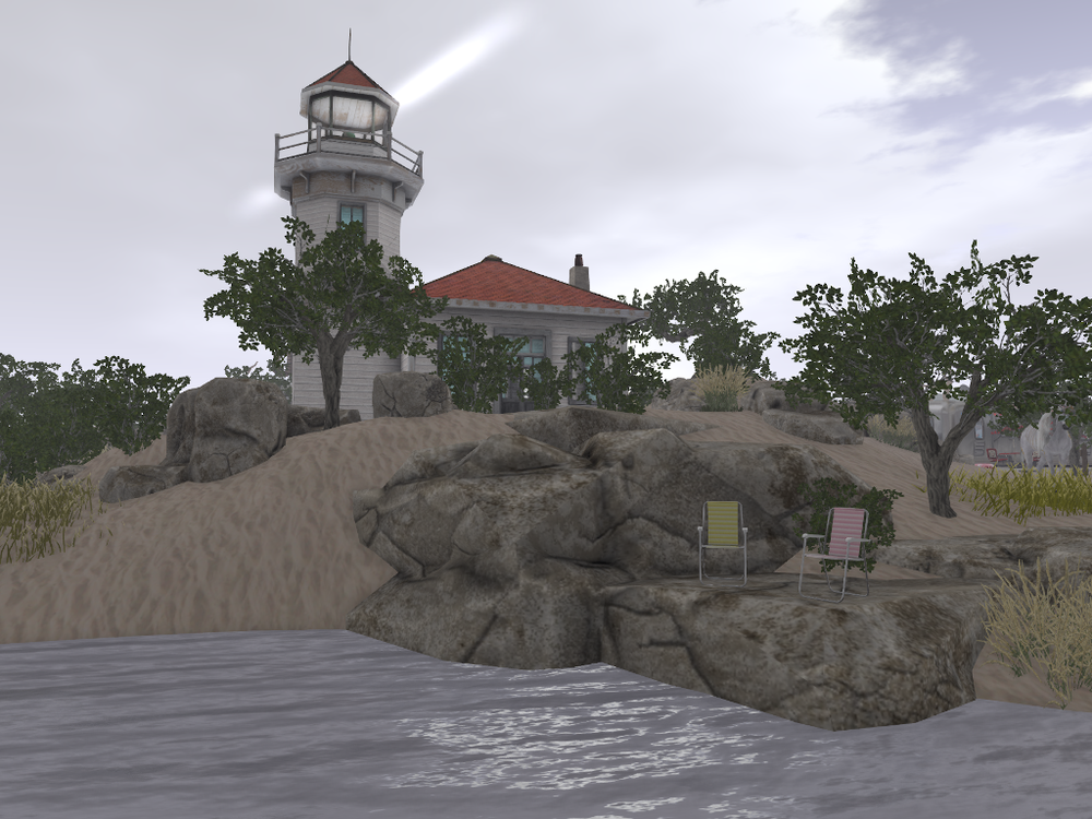 Lighthouse_front.thumb.png.827b257d101d4838bd03a4567d94afe9.png