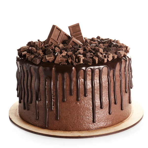 chocolate-cake.png.9e72e9bc899a0a13314d300206dcde8b.png