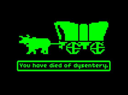 dysentery.png.b51a25b3bf1978255f78158a67f84be7.png