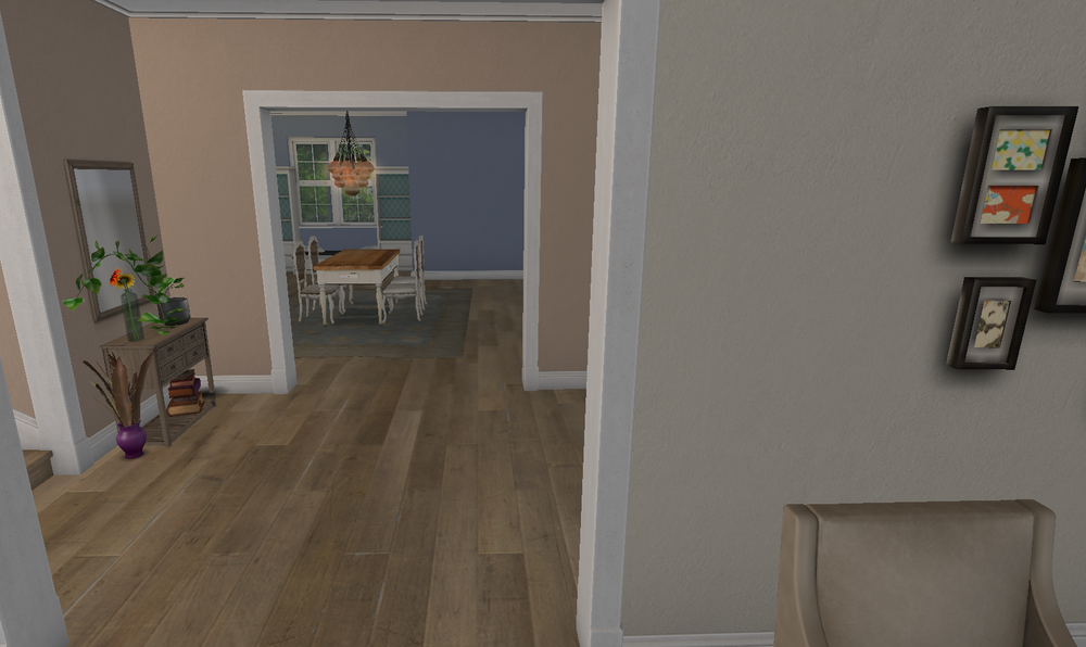livingroom-fronthall-kitchen.png