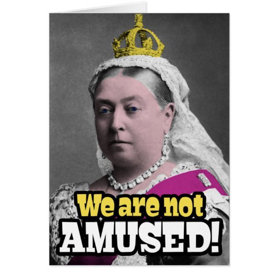 queen_victoria_we_are_not_amused-rd6f29b29fb47427abb9454d354f7bd24_xvuat_8byvr_540.jpg.3a8b4370c592e9387e1c7c2d103d28f5.jpg