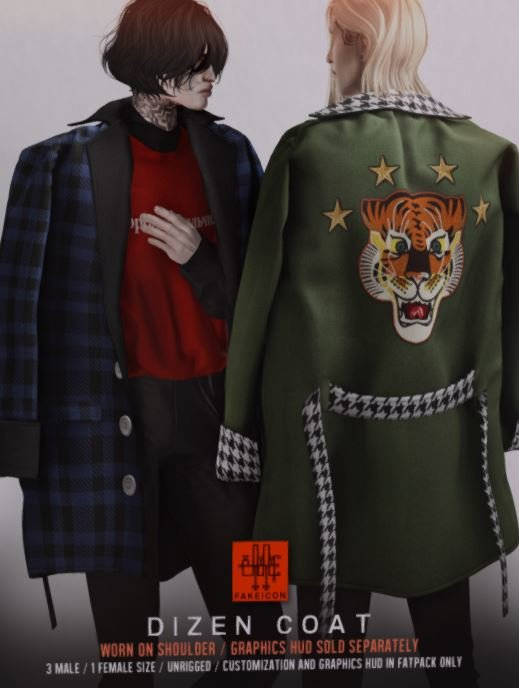 FAKE ICON - DIZEN COAT.JPG