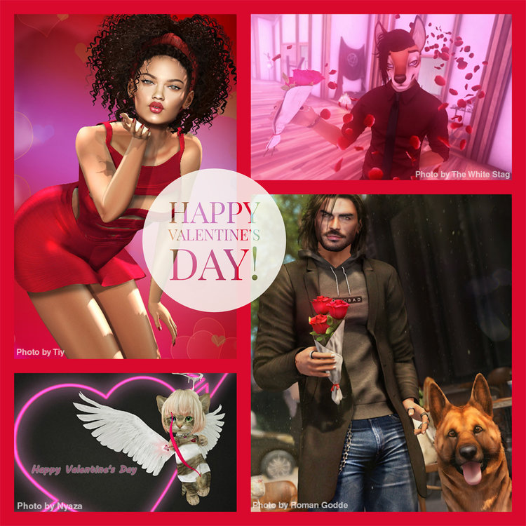 Valentines Collage - 2.jpg