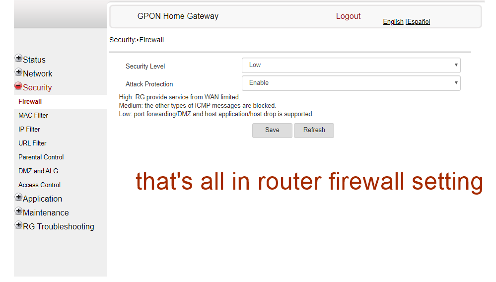 firewall settings FTTH router.png