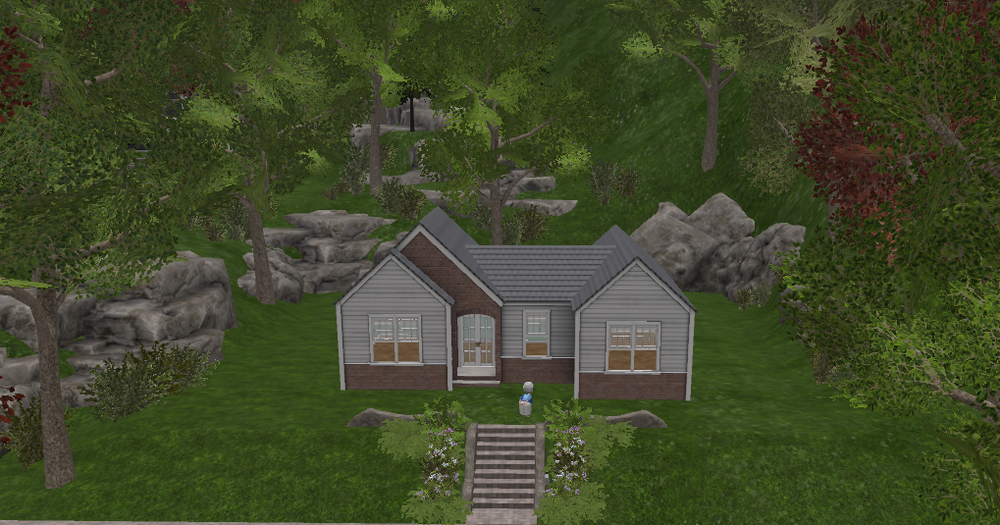 Drover cottage_001.png