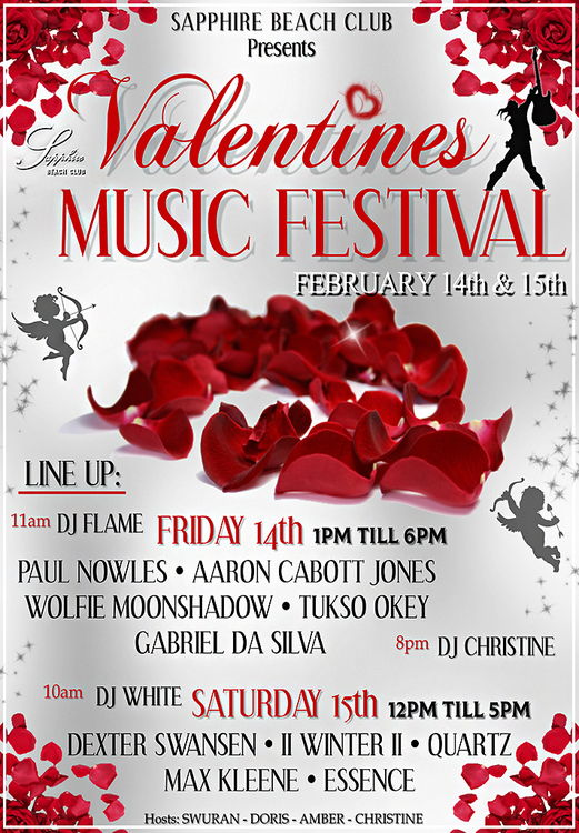 Valentine Music Festival-Feb.14th-15th.png