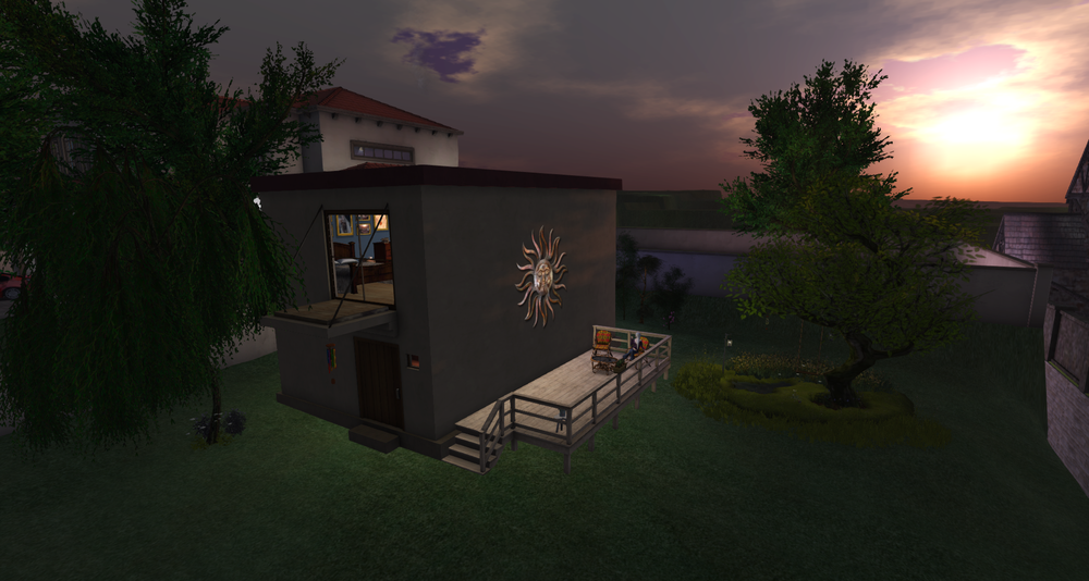 Tiny House Exterior_001.edit.png