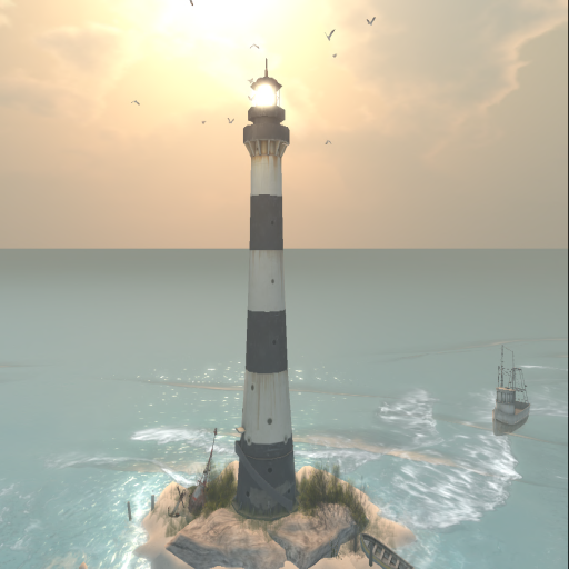 baja lightouse 1.png