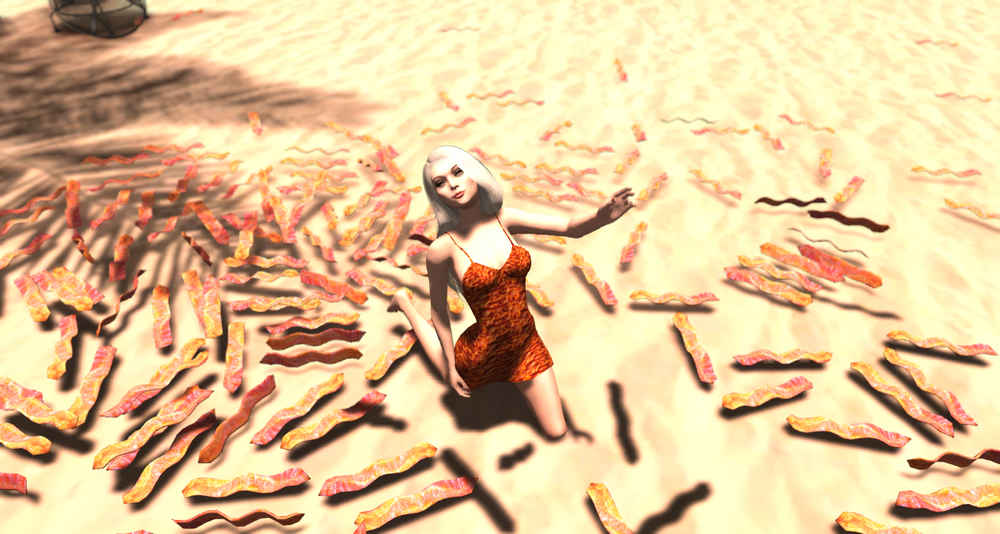 Bacon Dress_008.png