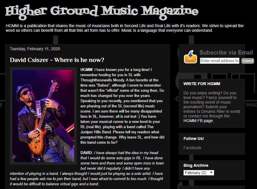 Higher Ground Music Magazine - 3.png