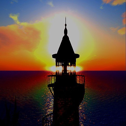lighthouse edit.jpg