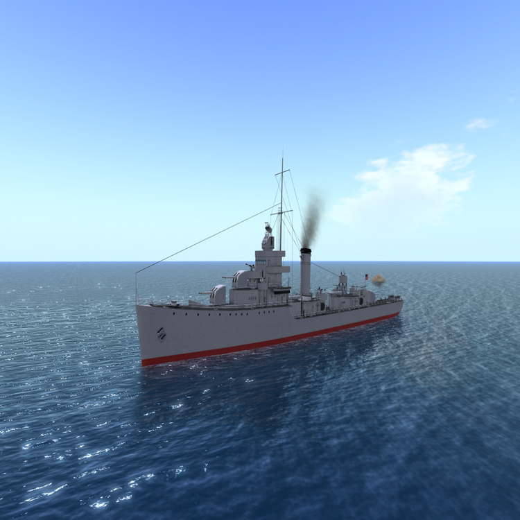 Somers class destroyer.png