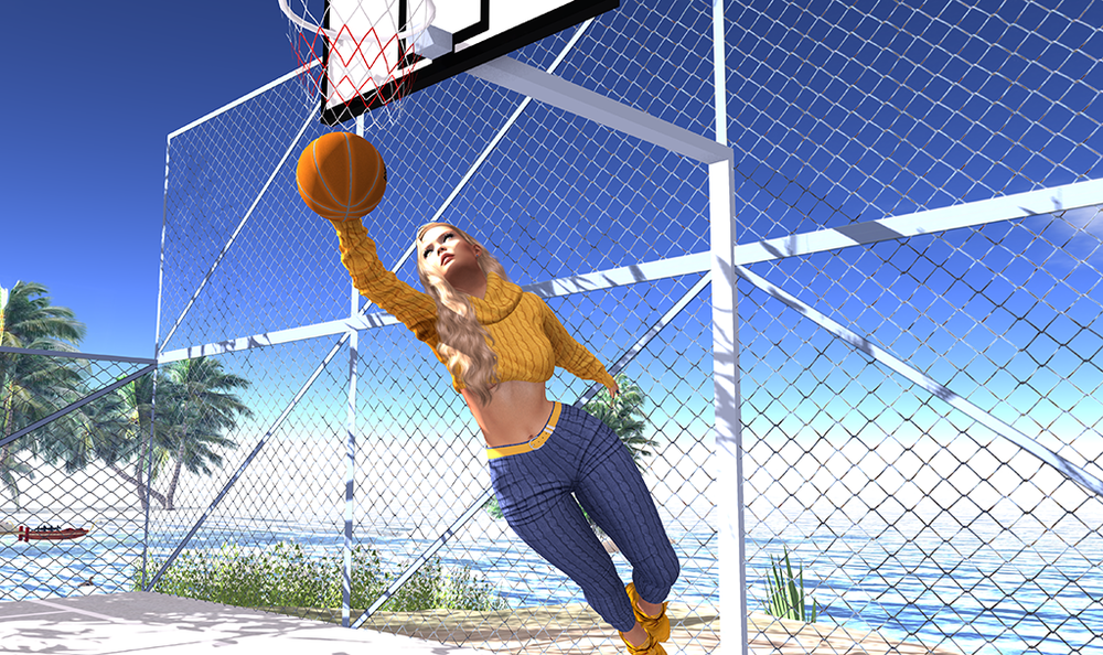 Basketball02.png