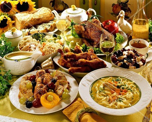 00178938-Traditional-Polish-Easter-menu.jpg.329f38869163f88850adb6c3bcf5f541.jpg