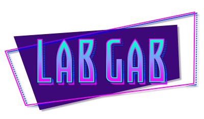 1-LabGab_Logo2020_Shadow2.png