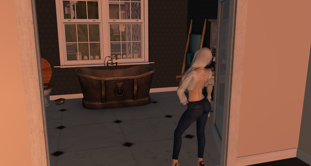 Linden Home Interior Bathroom_001.png