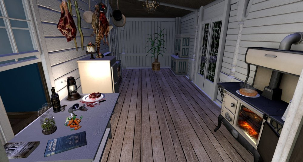 Kitchen 5_001.jpg