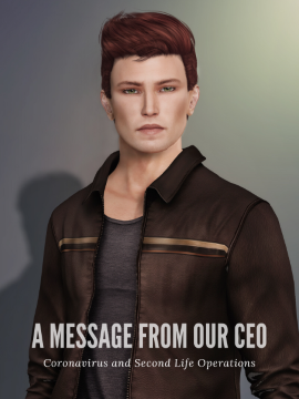 A Message from our CEO.png