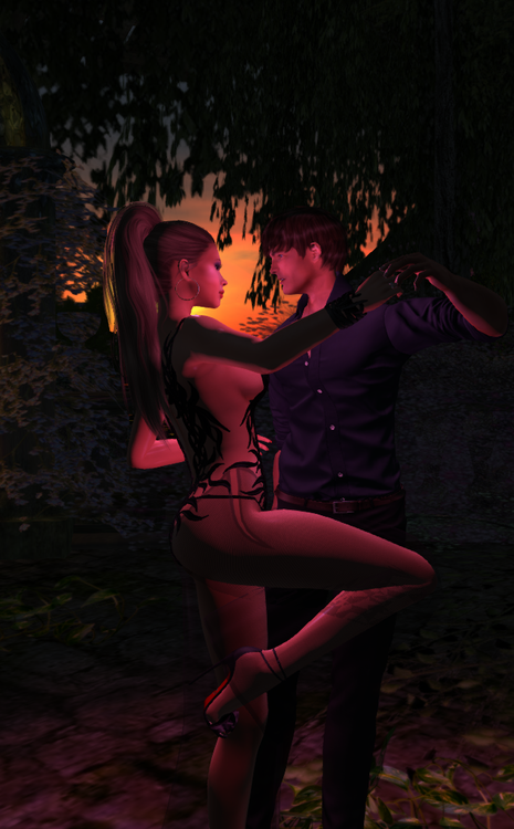 Dancing with Ellie in dawn light.png
