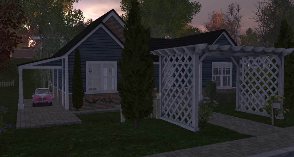 Linden Home Exterior_002.edit.png