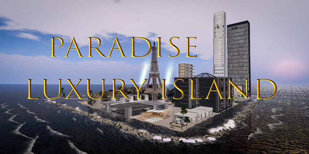Paradise Luxury Island overview sm.png